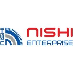 Nishi Enterprise-UAEplusplus.com