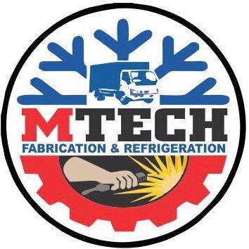 امتيك للعمال الفنية ش.ذ.م.م, M Tech Technical Works LLC-UAEplusplus.com