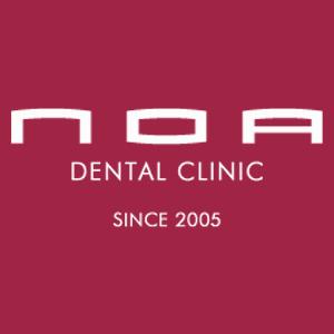 NOA Dental Clinic-UAEplusplus.com