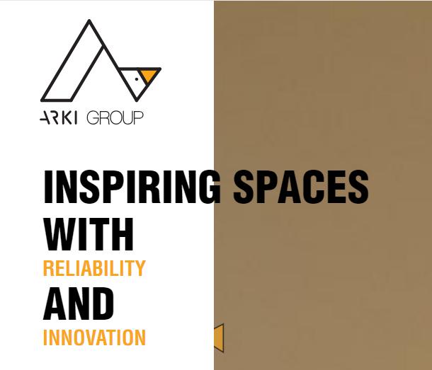 ARKI Group-UAEplusplus.com