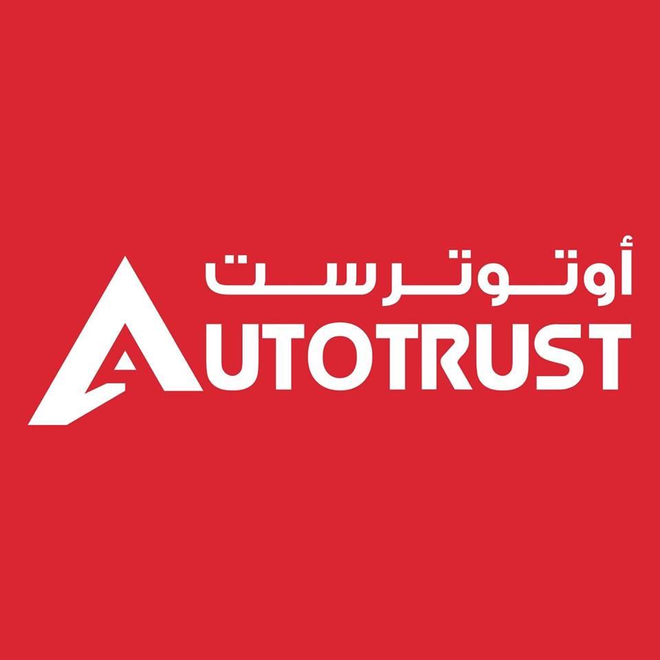 AUTOTRUST Multibrand Car Service-UAEplusplus.com