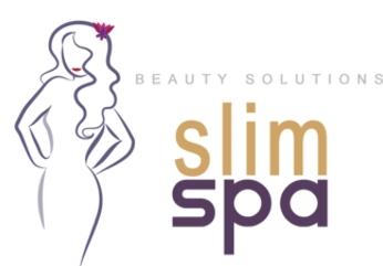 Slim Spa-UAEplusplus.com