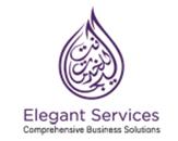 Elegant Services-UAEplusplus.com