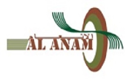 AL ANAM ELECTRO MECHANICAL WORKS LLC-UAEplusplus.com