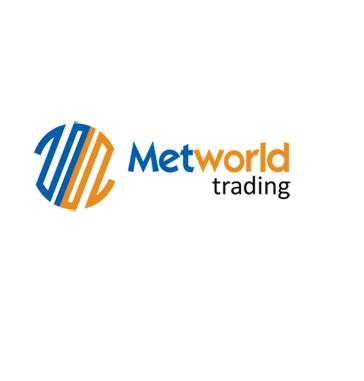 Metworld DMCC Trading Consultants-UAEplusplus.com