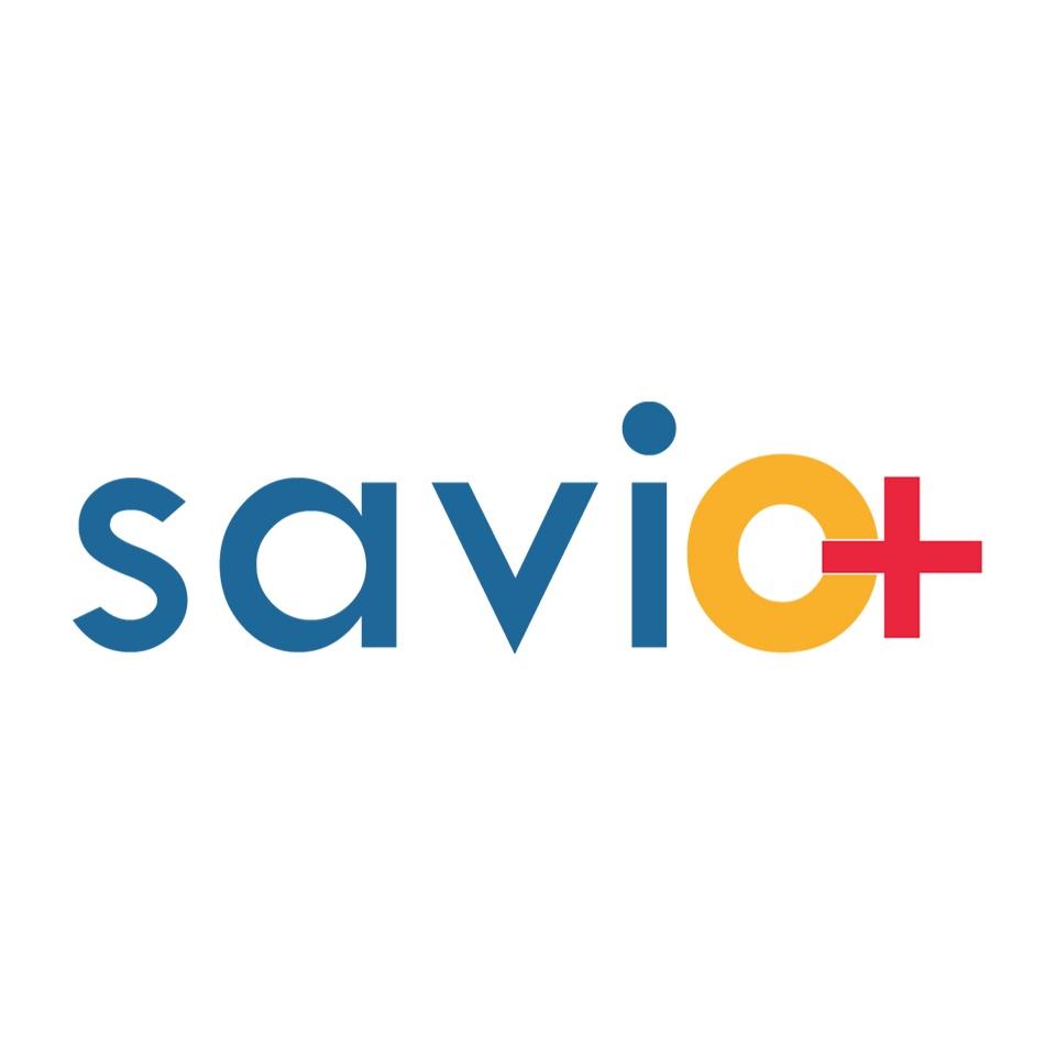 Savio Plus UAE-UAEplusplus.com