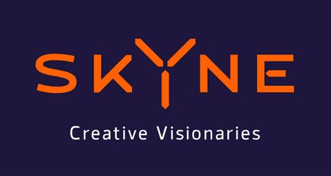 Skyne Creative Visionaries-UAEplusplus.com