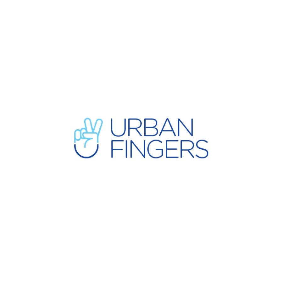 UrbanFingers-UAEplusplus.com