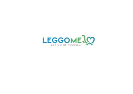 LEGGOME - Online Shopping UAE-UAEplusplus.com