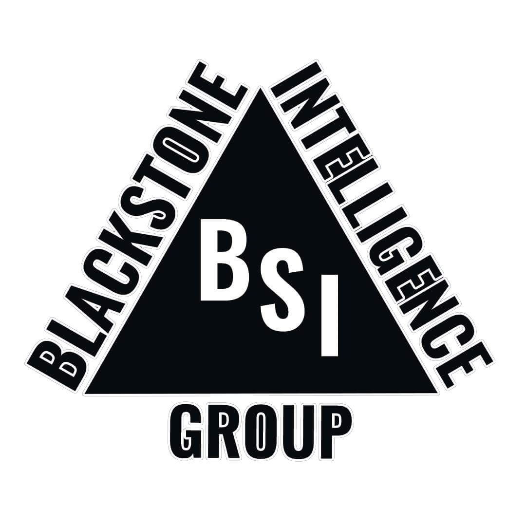 Blackstone Intelligence Group-UAEplusplus.com
