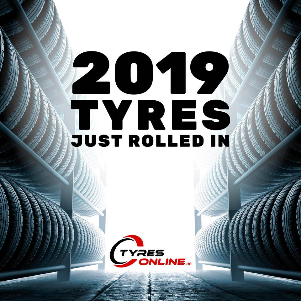 Tyres Online.ae