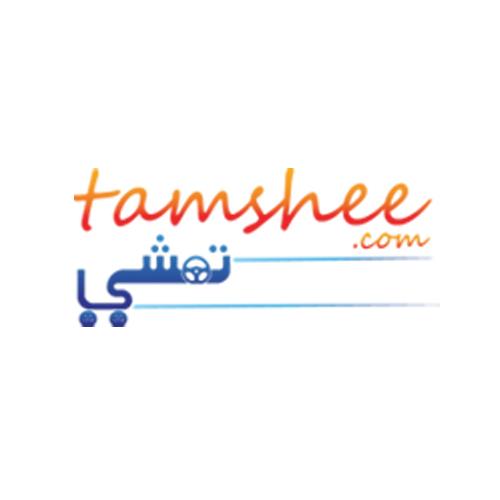 Tamshee-UAEplusplus.com