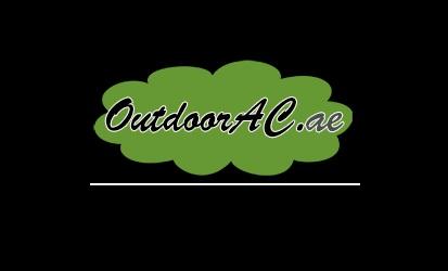أفضل مكيف الهواء في الهواء الطلق في دبي, Best Outdoor AC in Dubai-UAEplusplus.com