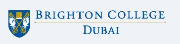 Bright On College Dubai-UAEplusplus.com