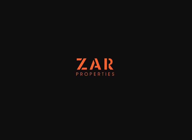 ZAR Properties-UAEplusplus.com