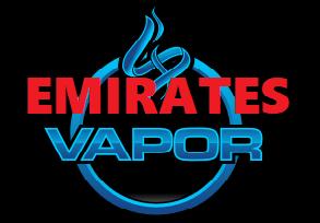 Emirates Vapor-UAEplusplus.com