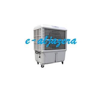تأجير مبردات الهواء, Air Coolers Rental-UAEplusplus.com