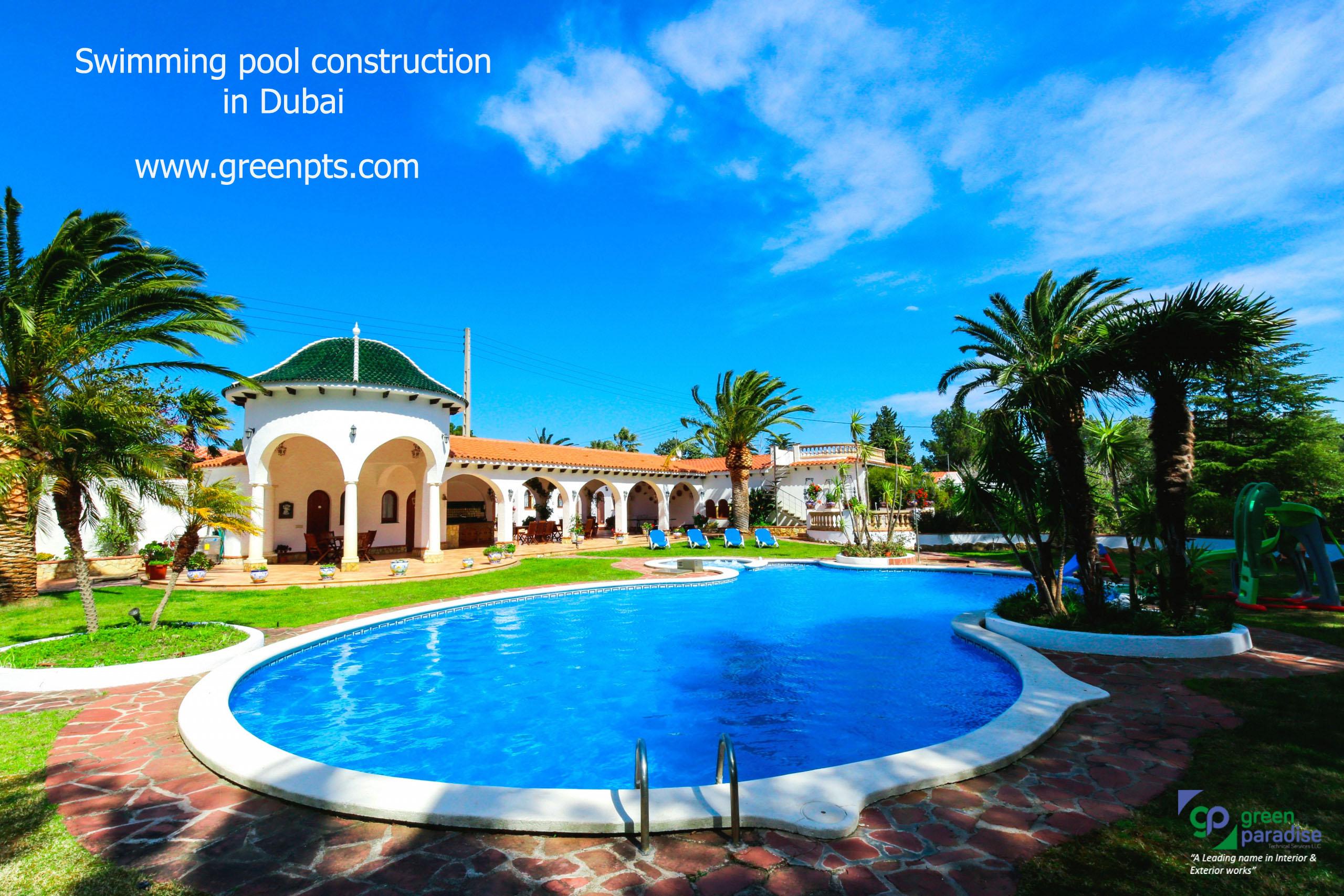 Green Paradise-UAEplusplus.com
