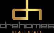 DreHomes-UAEplusplus.com