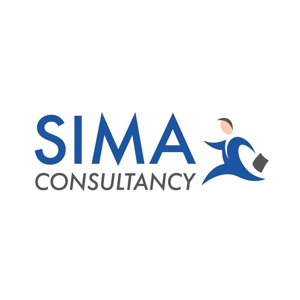 سيما للاستشارات, Sima Consultancy-UAEplusplus.com