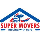 Super Movers Dubai-UAEplusplus.com