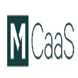 MCaaS-UAEplusplus.com