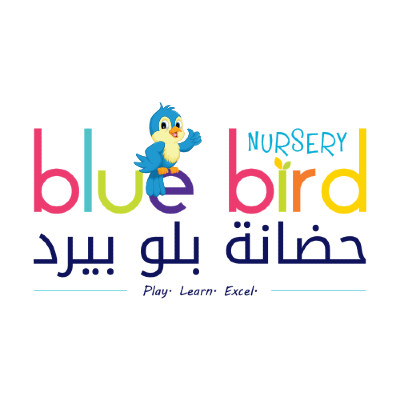 Blue Bird Nursery-UAEplusplus.com