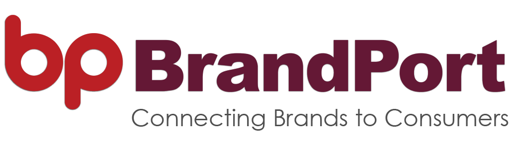 BrandPort Marketing LLC-UAEplusplus.com