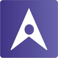 تقنيات RipenApps, RipenApps Technologies-UAEplusplus.com