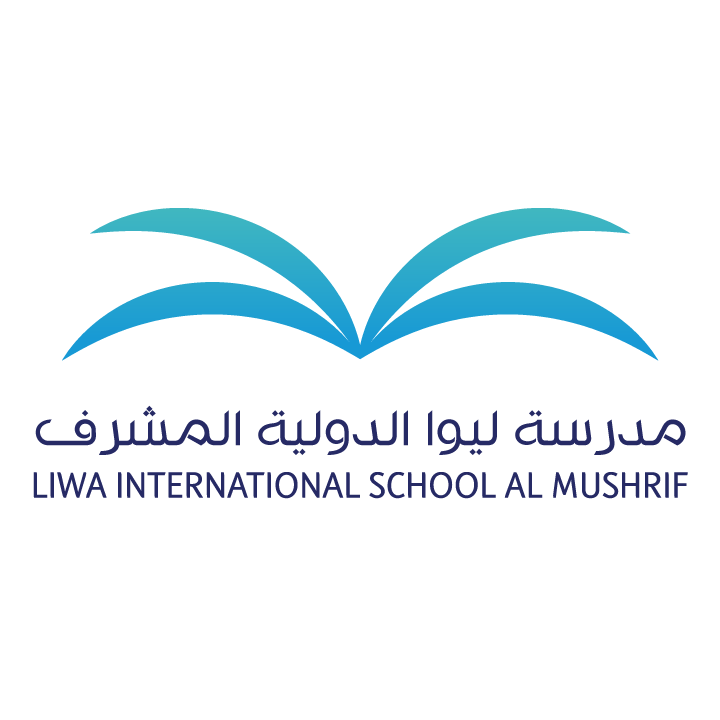 Liwa International School Al Mushrif-UAEplusplus.com