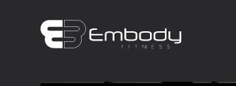 Embody Fitness Dubai