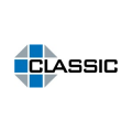 Fasteners Manufacturer & Supplier | Classic Metallic