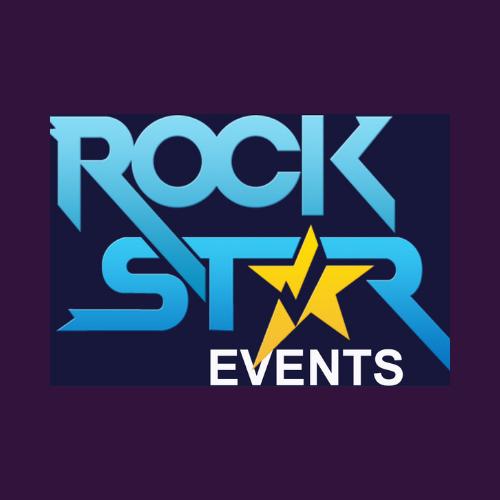 Rockstarevents-UAEplusplus.com