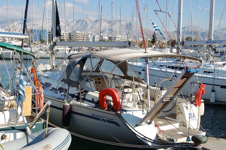 Constellation marine services-UAEplusplus.com