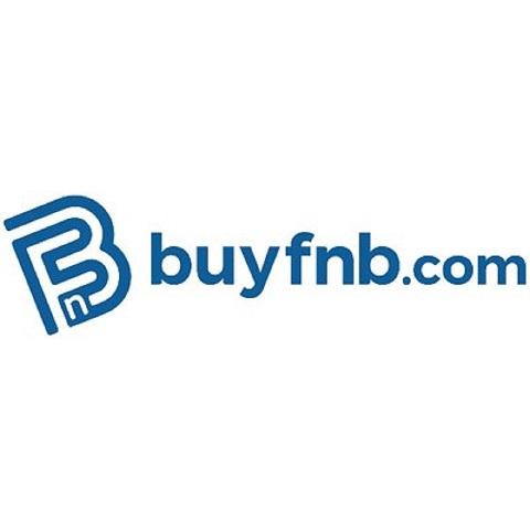 BuyFnb-UAEplusplus.com