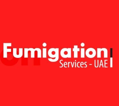 Fumigation Services-UAEplusplus.com