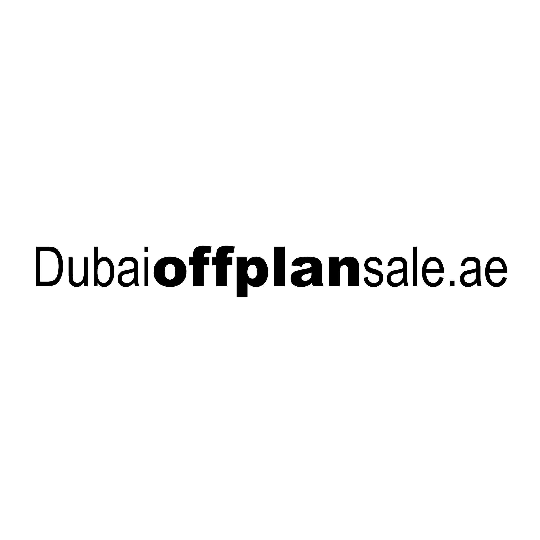 DubaiOffPlanSale-UAEplusplus.com