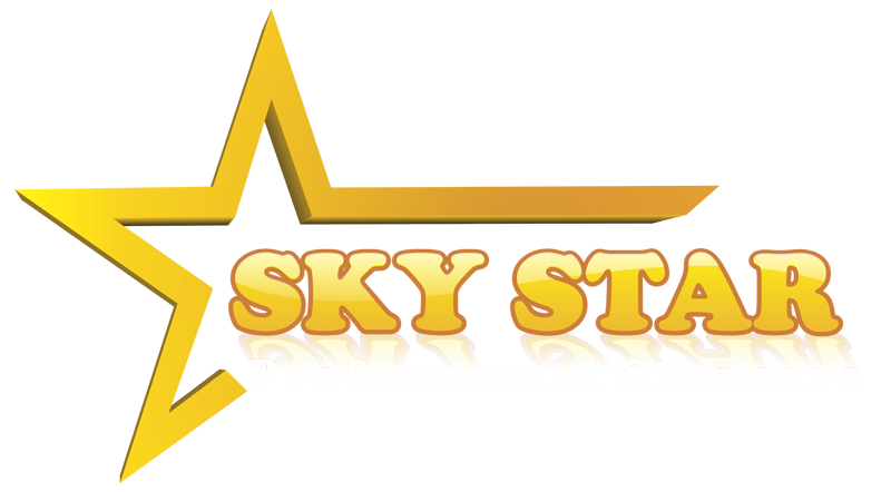 Sky Star Building Services LLC-UAEplusplus.com