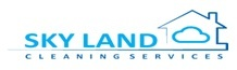 Sky Land Cleaning Services-UAEplusplus.com