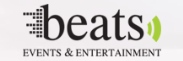 Beats Entertainment-UAEplusplus.com