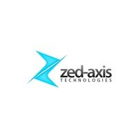 Zed-Axis Technologies Pvt. Ltd.