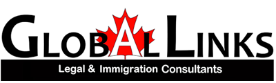 Global Links Legal & Immigration Consultants-UAEplusplus.com