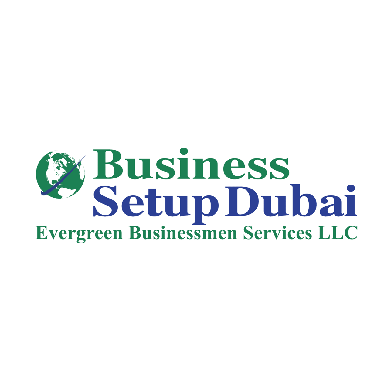 Business Setup Dubai - Evergreen Businessmen Services LLC-UAEplusplus.com