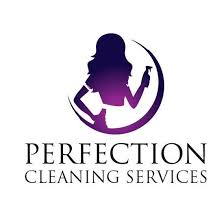 الكمال خدمات التنظيف, Perfection Cleaning Services-UAEplusplus.com