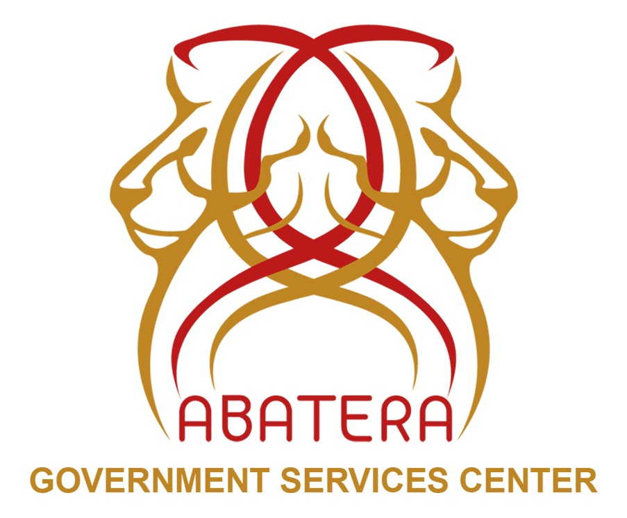 Abatera Government Services Center - Tasheel-UAEplusplus.com