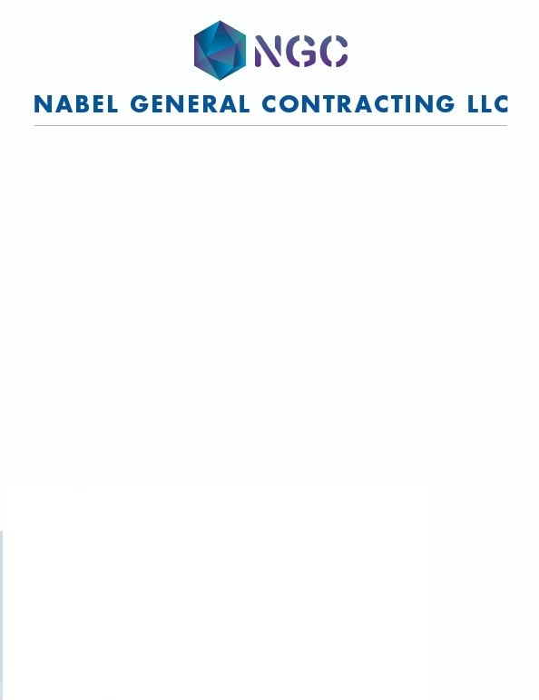 Nabel General Contracting LLC-UAEplusplus.com