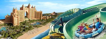 The Arabian Adventures - Tour Operator Dubai-UAEplusplus.com