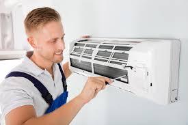 محمد ساجد علي لتركيب أنظمة تكييف الهواء ذ.م.م., Muhammad Sajid Ali air-conditioning system installation LLC-UAEplusplus.com
