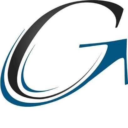 Global Jet Centre-UAEplusplus.com