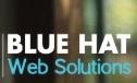 BluehatWebsolutions-UAEplusplus.com